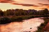 5010 Platte River Parkway - Photo 23