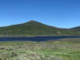 03 Halter Trail - Photo 4