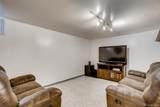 7946 90th Avenue - Photo 11