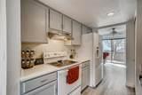 7946 90th Avenue - Photo 3