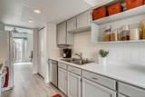 7946 90th Avenue - Photo 4