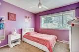 7946 90th Avenue - Photo 8