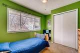 7946 90th Avenue - Photo 9