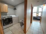 30780 Valley View Drive - Photo 13