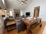 30780 Valley View Drive - Photo 15