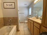 30780 Valley View Drive - Photo 16