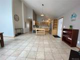 30780 Valley View Drive - Photo 3