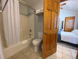30780 Valley View Drive - Photo 8