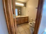 30780 Valley View Drive - Photo 9