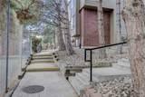 314 Wright Street - Photo 16