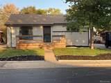 6850 Warren Drive - Photo 19