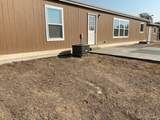 12124 County Road 32.5 - Photo 13