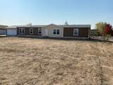 12124 County Road 32.5 - Photo 14
