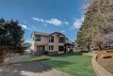 7455 Fairway Lane - Photo 22