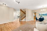 2763 Odell Drive - Photo 8