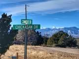 Lot 110 Navajo Ranch - Photo 3