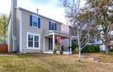 2813 Osceola Street - Photo 2