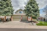 9238 Wolfdale Drive - Photo 1
