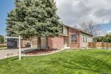 9238 Wolfdale Drive - Photo 2