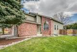 9238 Wolfdale Drive - Photo 3