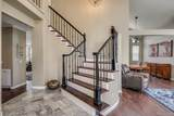 9238 Wolfdale Drive - Photo 4