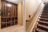 6698 Old Ranch Trail - Photo 40