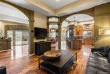 6698 Old Ranch Trail - Photo 8