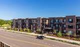 6619 Lowry Boulevard - Photo 8