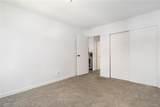 5995 Hampden Avenue - Photo 12