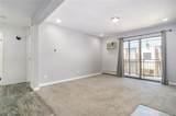 5995 Hampden Avenue - Photo 3