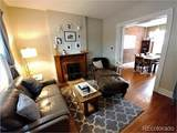 1716 16th Avenue - Photo 4