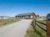 1205 Meadow Drive - Photo 22