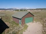 1205 Meadow Drive - Photo 24