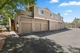 8095 Colorado Avenue - Photo 28