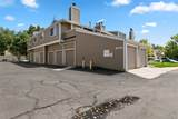 8095 Colorado Avenue - Photo 29
