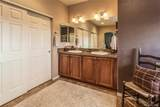 5668 Edgevale Street - Photo 14