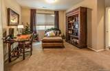 5668 Edgevale Street - Photo 16