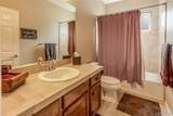 5668 Edgevale Street - Photo 19