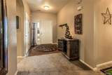 5668 Edgevale Street - Photo 2