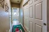 5668 Edgevale Street - Photo 20