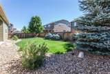 5668 Edgevale Street - Photo 27