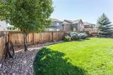 5668 Edgevale Street - Photo 30