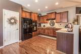 5668 Edgevale Street - Photo 7
