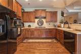 5668 Edgevale Street - Photo 8