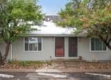 1248 Reed Street - Photo 1