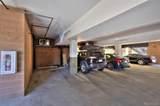 3149 Blake Street - Photo 24
