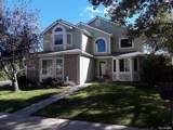 5088 Crestone Avenue - Photo 1