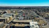 3535 Emerson Street - Photo 6