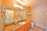 670 Winter Park Drive - Photo 19