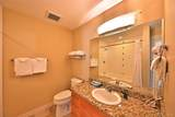 670 Winter Park Drive - Photo 24